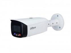 IP камера Dahua DH-IPC-HFW3449T1P-AS-PV-0280B