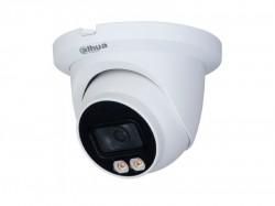 IP камера Dahua DH-IPC-HDW3549TMP-AS-LED-0360B