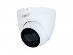 IP камера Dahua DH-IPC-HDW2231TP-AS-0280B-S2
