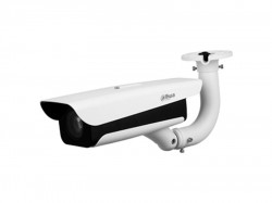 IP камера Dahua DHI-ITC237-PW6M-IRLZF1050-B-C2