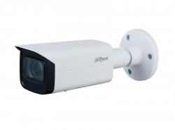 IP камера Dahua DH-IPC-HFW3841TP-ZAS-27135