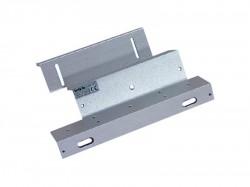 Крепление для магнитного замка ABK-280ZL