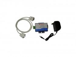 SINTECH STM-8500 S RS 232-RS 485