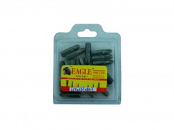 Битки EAGLE H1/4x25x5 плоские